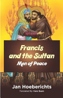 Francis and the Sultan