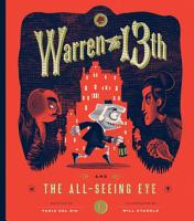 Warren the 13th and The All Seeing Eye PDF