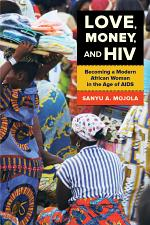 Love, Money, and HIV
