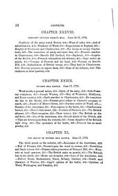 History of the United States, from the Discovery of the American Continent: Volume 7