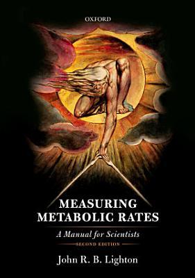 Measuring Metabolic Rates
