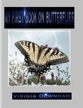 My First Book on Butterflies