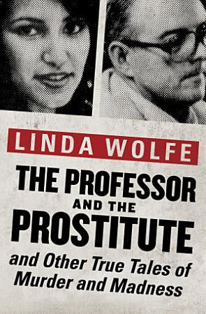 The Professor and the Prostitute PDF