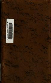 Lettres de Madame de Sévigné de sa famille et de ses amis: avec trois portraits et trois fac-scimile, Volume9