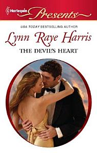 The Devil s Heart Book