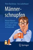 M  nnerschnupfen PDF
