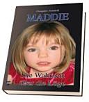 Maddie PDF