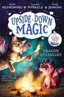 Dragon Overnight  Upside Down Magic  4  PDF
