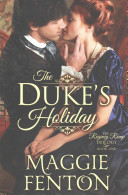 Download The Duke s Holiday Book
