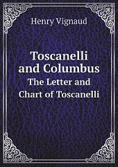 Toscanelli and Columbus