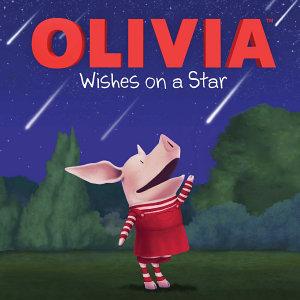 OLIVIA Wishes on a Star PDF