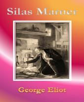 Silas Marner By