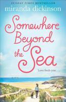 Somewhere Beyond the Sea PDF