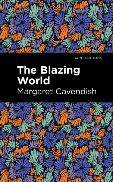 Download The Blazing World Book