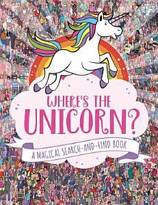 Where s the Unicorn  PDF