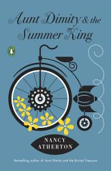 Aunt Dimity And The Summer King Book PDF