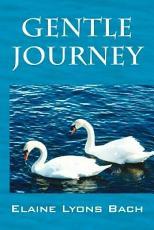 Gentle Journey PDF