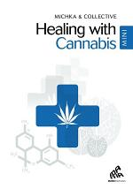 Healing with Cannabis - Mini Edition