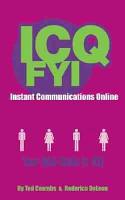 ICQ FYI PDF
