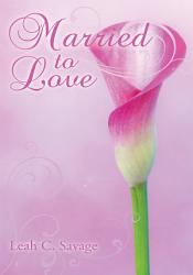 Married to Love PDF