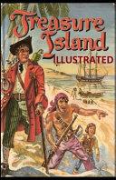 Treasure Island Illustrated PDF