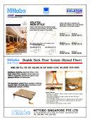 Builders Index PDF