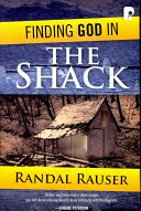 Finding God in the Shack Book