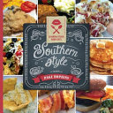 Cooking Your Sass Off Southern Style PDF
