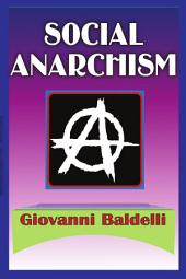 Social Anarchism