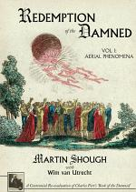 REDEMPTION OF THE DAMNED: VOL. 1 AERIAL PHENOMENA