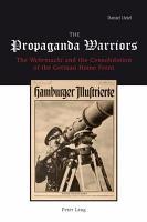The Propaganda Warriors PDF
