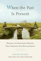 When the Past Is Present PDF