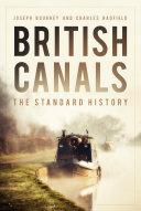 British Canals