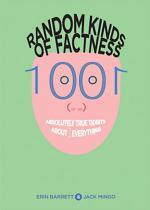 Random Kinds of Factness