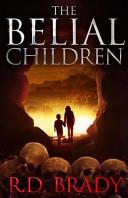 The Belial Children