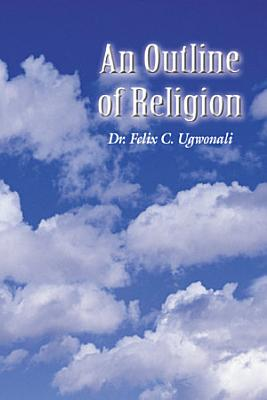An Outline of Religion PDF