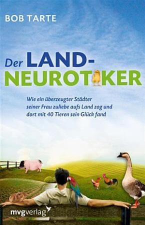 Der Landneurotiker PDF