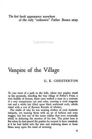 Twentieth Century Detective Stories PDF