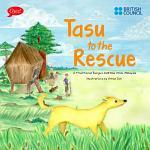 Tasu To The Rescue