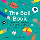The Ball Book PDF