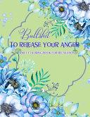 Bullshit To Release Your Anger Book