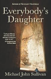 Everybody's Daughter