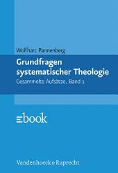 Volksschullehrer und Politik: Der Deutsche Lehrerverein 1918–1933
