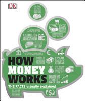How Money Works PDF