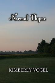 Normal Thyme PDF