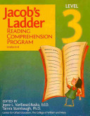 Jacob s Ladder Reading Comprehension Program   Level 3 PDF