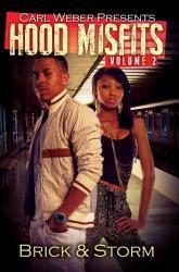 Hood Misfits Volume 2 PDF