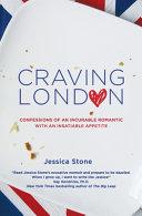 Download Craving London Book