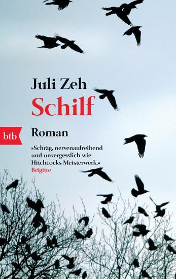 Schilf PDF