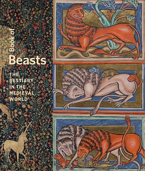 Download Book of Beasts Book